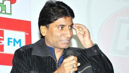 Raju Srivastava Slams Mirzapur 2 For Vulgarity And Violence