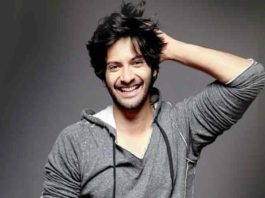 Ali Fazal Is All Set To Star In A Grand Hollywood Venture?