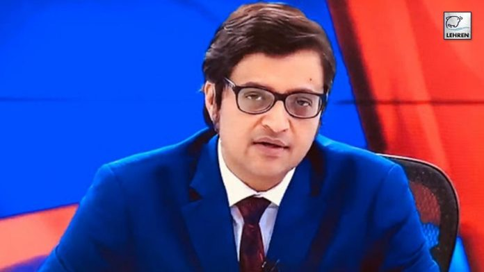 one more for Arnab