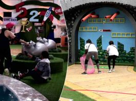 Bigg Boss 14 Promo: Freshers Get A Chance To Keep Their Belongings