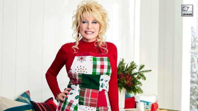 Dolly Reveals Release Date