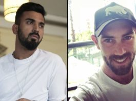 IPL 2020: KL Rahul Applauds Glenn Maxwell As Punjab Wins Against Delhi