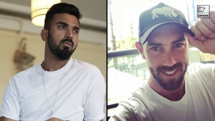 IPL 2020: KL Rahul Applauds Glenn Maxwell As Punjab Wins Against Delhi