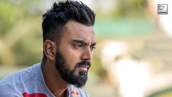 KL Rahul Reflects On The Mistakes Done By Punjab After Their Loss Against Mumbai