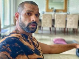 Shikhar Dhawan REVEALS Delhi's Strategy After They Register Win Over Rajasthan