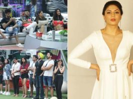 Kavita Kaushik: Contestants Of Bigg Boss 14 Are Not Being Real