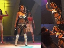 Rakhi Sawant Item Song