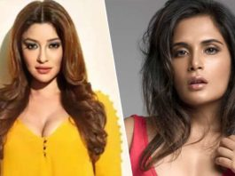 Richa Chadha REACTS After Winning Defamation Case Against Payal Ghosh