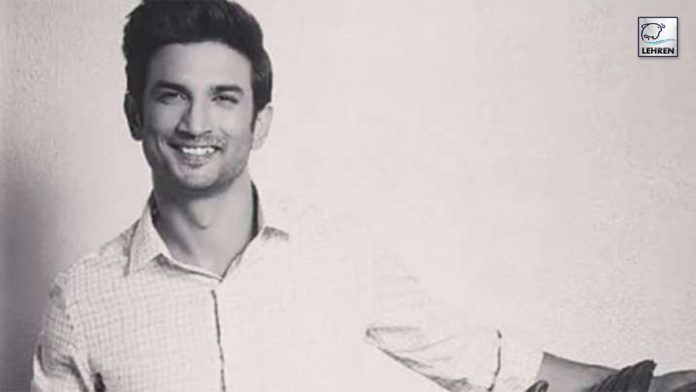Sushant Singh Rajput's Family Demands New Forensic Team Suspecting Foul Play In AIIMS Report?
