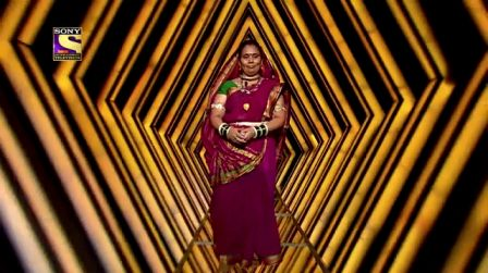KBC 12: Phoolbasan Yadav Sets The Right Example With Her Exemplary Work