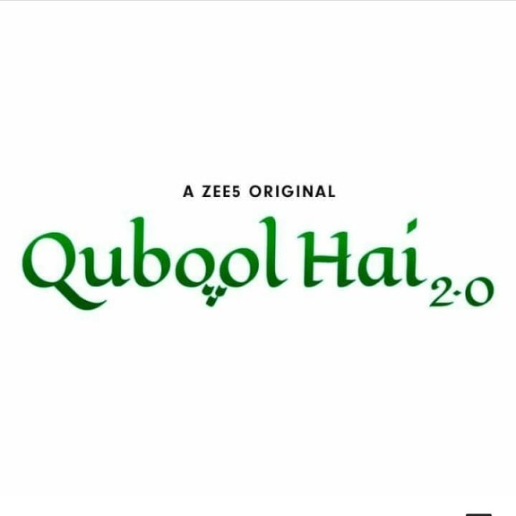 Karan Singh Grover Is Excited To Start Shooting For Qubool Hai Sequel