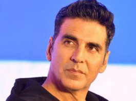 Akshay Kumar On Cards For Mudassar Aziz's Upcoming Comedy Venture?