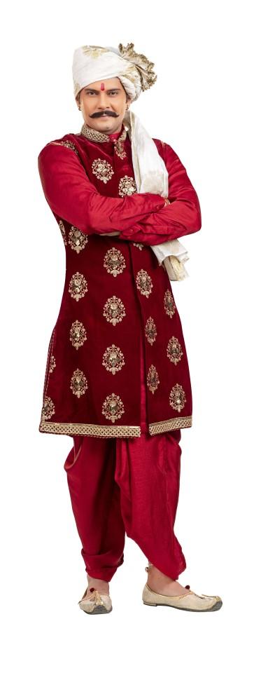 Ekta Kapoor: Molkki Puts The Spotlight On The Custom Of Buying Brides