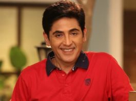 Here's How Aasif Sheikh Plans To Celebrate His Birthday