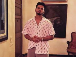 IPL 2020: Shreyas Iyer Has To Say THIS As Delhi Enters The Finals