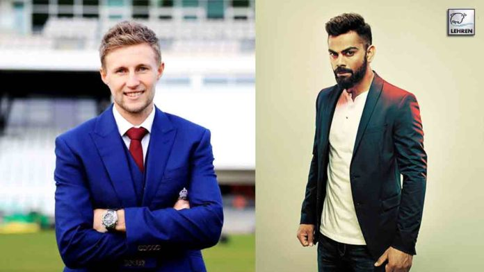 India To Tour England For Five Tests In Summer of 2021