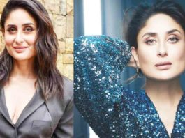 Kareena Kapoor Has A Reason Why She Is Trolled Online