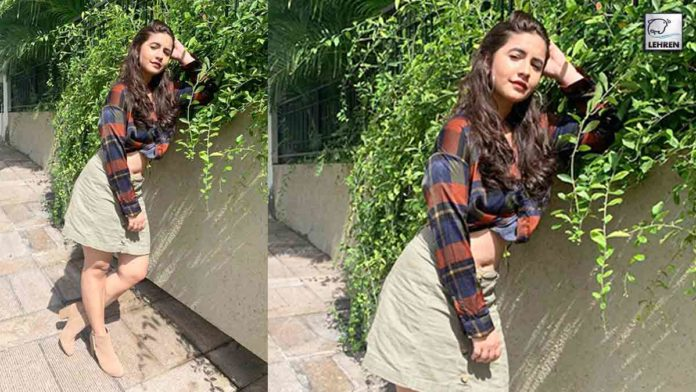 Meera Deosthale Reality Shows