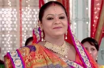 Rupal Patel Aka Kokila Ben Confirms Exiting Sath Nibhana Sathiya 2