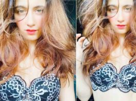Sanjeeda Rejections In Bollywood