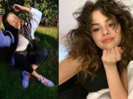 Selena Gomez Candidly Speaks About Justin Bieber & Her Past Relationships