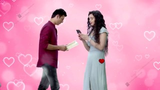 Sukirti Kandpal: The Launch Of Story 9 Months Ki Is The Best Birthday Gift