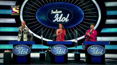 Indian Idol: Find Out Why Yuvraj Medhe Made The Judges Emotional