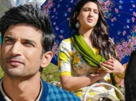 2 Years Of Kedarnath Check Out 5 Reasons Why You Should Watch This Film