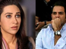 5 Shocking Facts About Karisma Kapoor's Broken Marriage