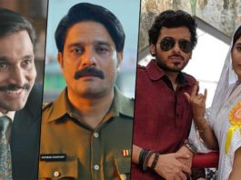 Actors Who Rose To Fame With OTT Platforms In 2020
