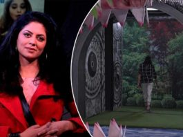 Bigg Boss 14: Kavita Kaushik Feels She Doesn't Need To Give Explanation Of Her Exit