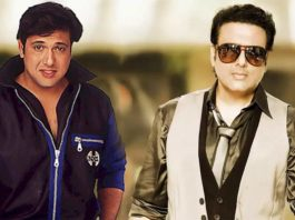 Birthday Special When Govinda Signed 70 Films At A Time