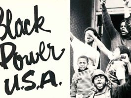 Black Power In The USA | Must Watch