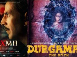Bollywood Movies That Had To Change Title Prior To Their Release