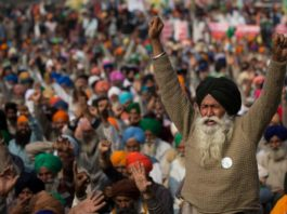 Centre to discuss with farmers on Dec 30
