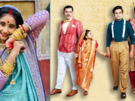 Chahat Tewani To Enter Barrister Babu As A Mysterious Young Girl, Shubhra