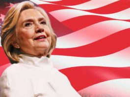 Revisiting Hillary Clinton | US Presidential Candidate 2016 | FLASHBACK Video