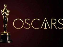 Oscars 2021 In Person Telecast