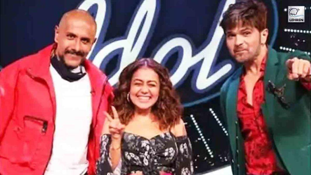 Sitara Wins Judges Hearts