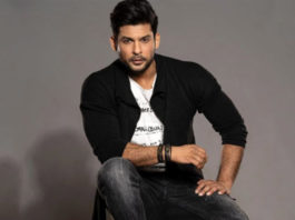 Sidharth Shukla Shares An Important Life Lesson For Fans