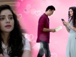 Sukirti Kandpal I Can Relate With The Character Of Alia Because We Are Alike