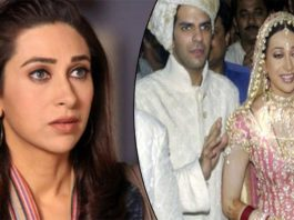 When Karisma Kapoor's Husband Forced Her To Sleep With A Friend On Honeymoon
