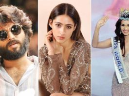 5 Actors Who Will Make Big Bollywood Debut In 2021