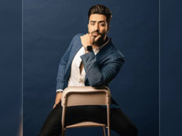 7 Reasons Aly Goni