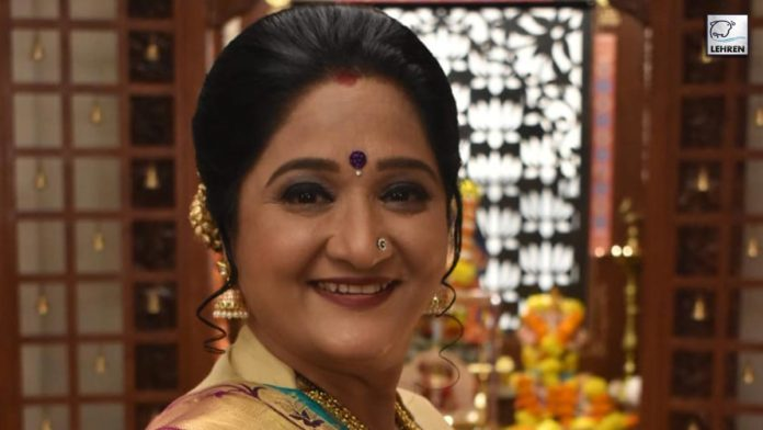 Anupamaa Completing 150 Episodes