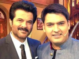 Kapil Rejected Roles With Anil