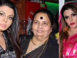 Rakhi Sawant's Mother Opens Up About Her Son-In-Law Ritesh