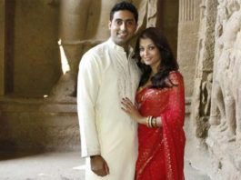 When Abhishek Bachchan Planned A Dreamy Marriage Proposal For Aishwarya Rai In 2007