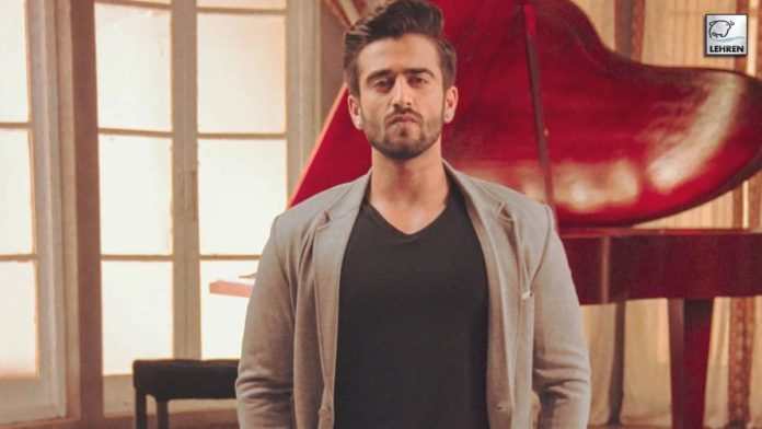 Zayn O Sanam Cover