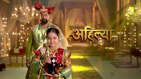 Rajesh Shringarpure: Playing Malhar Rao Holkar Is Very Close To My Heart And Land